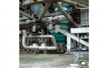Balongan Refinery Surveyed in Hot Condition with Laser Scanning - Image 1