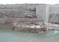 New York Power Authority Pilots Laser Scanning On Niagara River Gorge - Image 1