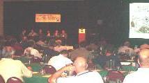 Laser Scanning Sees Surging Interest and Demand at SPAR 2004 - Image 1