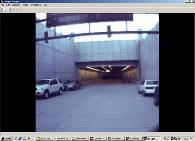Laser Scanning Saves $2 Million for Boston's Big Dig - Image 1