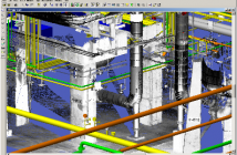 Laser Scanning for Design Review - Image 1