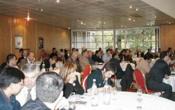Trip Report – Trimble-MENSI User Conference - Image 1