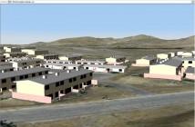 3D Laser Scanning for Urban Modeling (Part 1 of 2) - Image 1