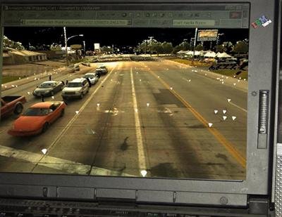 Utah DOT Uses Accelerated Bridge Construction - Image 1