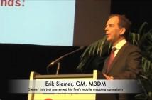 2010 SPAR Europe Siemer video pic