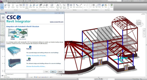 Building Analysis And Design Software Maker Acquired By Trimble Spar 3d