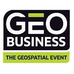 geo-business-uk