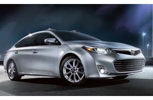 Velodyne's automotive lidar concept