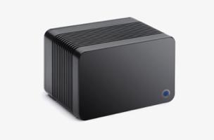 Quanergy S3 Sensor