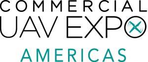 UAV_Expo_Americas_HZ_4C