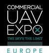 uav_expo_europe_square_rgb