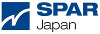 SPAR Japan