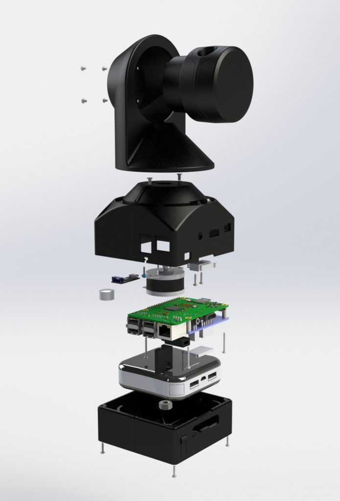 scanse-kit-exploded-2