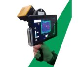 GeoSLAM reveals real-time scanning device, partners with ClearEdge3D for fast construction QC
