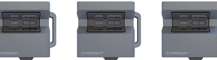 Matterport hits $2,495 with the new Pro2 Lite