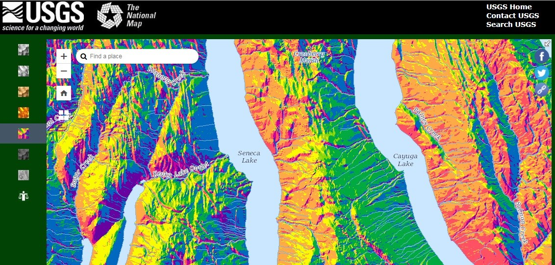 3DEP added a dynamic map service for accessing lidar data on ... on curious maps, effective maps, google maps, merp maps, interactive maps, direct maps, fantastic maps, vibrant maps, planet minecraft maps, excel maps, power maps, multiple maps, emotion maps, different maps, collaborative maps, social maps, interesting maps, basic maps, mobile maps, elegant maps,