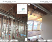 OpenSpace harnesses AI to streamline 3D construction documentation