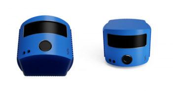 Sense Photonics' $2900 flash lidar enters production
