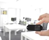 Toposens' 3D ultrasonic sensor brings close-range sensing to robotics