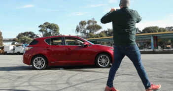 Fyusion Inspect pairs 3D and AI to inspect vehicle damage with mobile devices