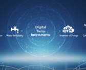 New $100M capital fund for digital twin innovations launched by Bentley Systems