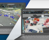 FARO's forensic scene documentation software gets new 3D tools