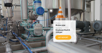 Report: Adoption of AR for facilities management is poised to grow