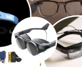Where do AR and VR devices stand in 2021?