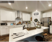 As Matterport prepares to go public, all eyes are on 3D real estate tech