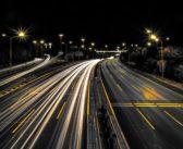 Why do autonomous vehicle companies need more than lidar?